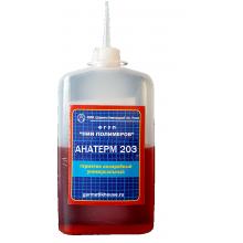анатерм 203
