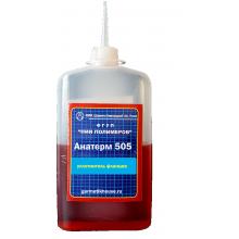 анатерм 505