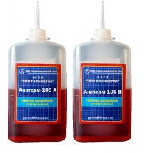анатерм 105 А+В