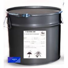 У-30-МЭС-5М тиоколовый герметик